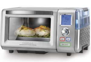 Best Toaster Oven Review Top 5 Hottest List For Jul 2018