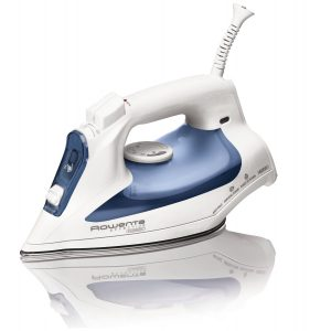 Best Steam Iron Review Top 5 Steamiest List For Apr 2019 With