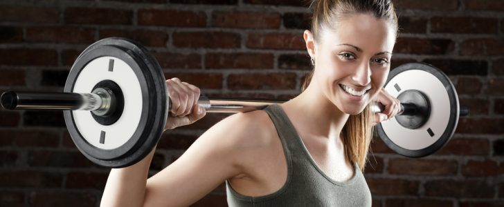 Best Tips To Make Effective Workout In 2018