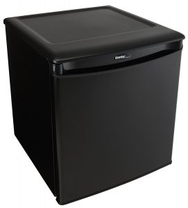 best mini fridge - Danby DAR017A2BDD Compact All Refrigerator