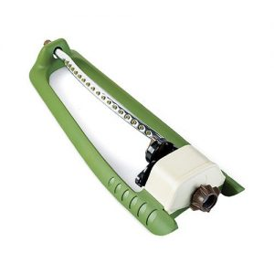 Best Sprinkler Review - Green Thumb GT50910 Oscillating Sprinkler