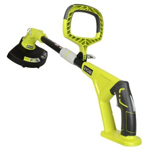 Best Weed Eater Review - Ryobi P2060 One+ String Trimmer Edger