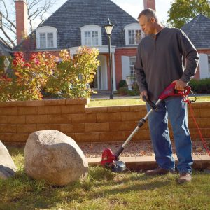 Best Weed Eater Review - Toro 51480 Corded 14-Inch Electric Trimmer Edger