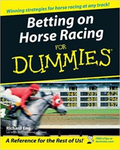 Kentucky Derby Day Celebrations and Preparations - Betting on Horse Racing For Dummies