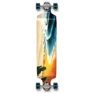 Best Longboard Review - Top 5 Cruisiest List for Sep  2019