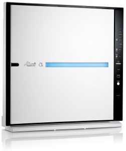 Rabbit-Air-MinusA2-Air-Purifier-1-251x300