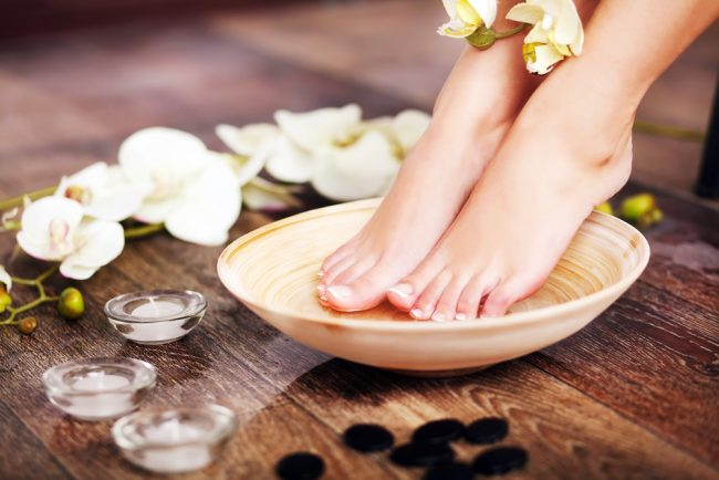 Best Foot Spa Review Top 5 Most Relaxing List For Sep 2020