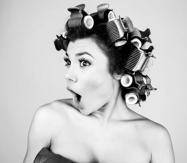 Best Hot Rollers Review Top 5 Curliest List For Mar 2019 With
