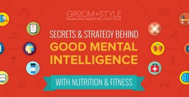 Feature secrets _ strategy behind good mental intelligence