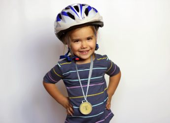 best bike rollers - champion
