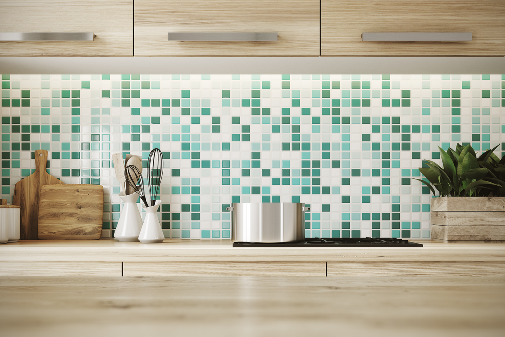 kitchen renovation backsplash design