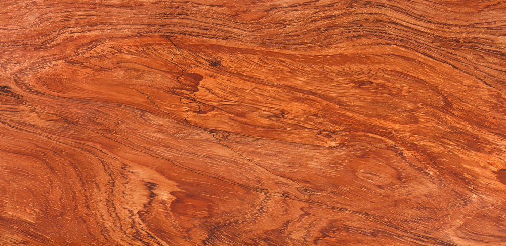 rosewood texture