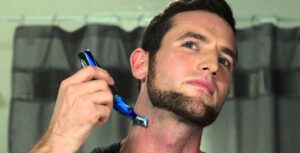 Chinstrap Beard: The Ultimate Guide