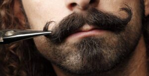 15 Exciting Mustache Types