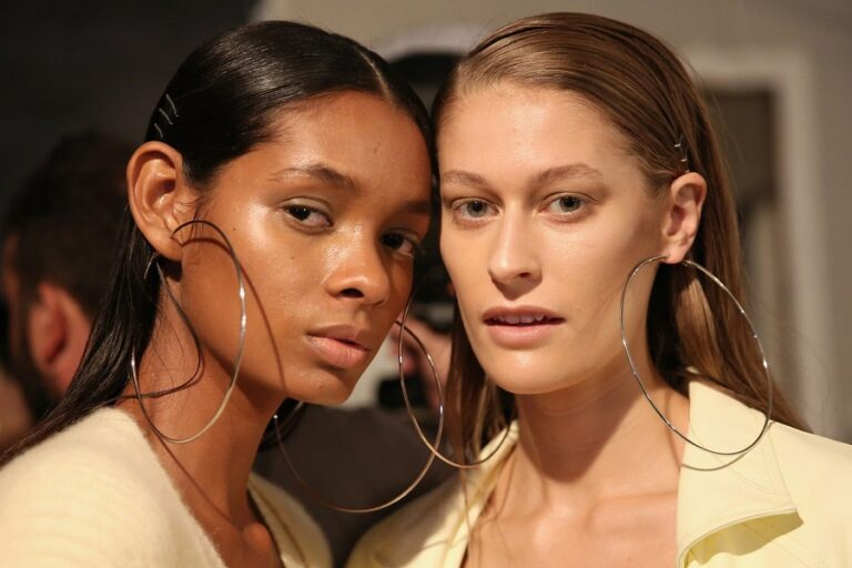 How Your Skin Tone Can Complement Your Clothes